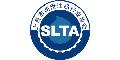 SLTA-01